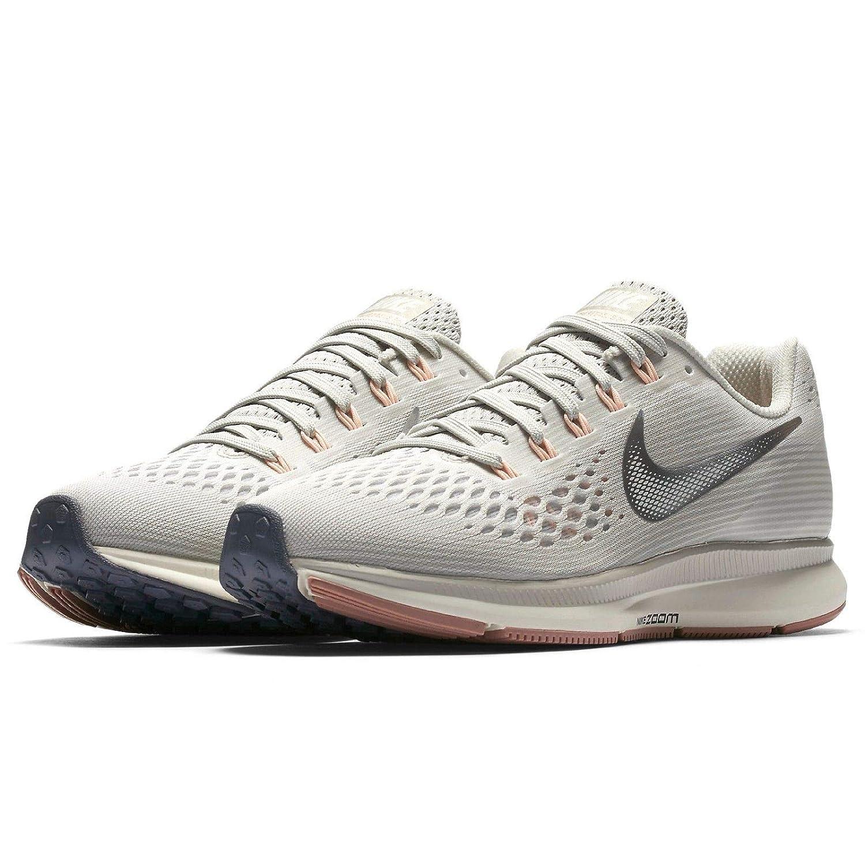 Nike Air Zoom Beige