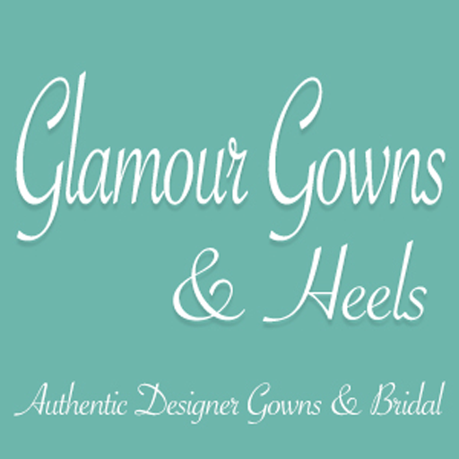 (Glamour Gowns & Heels)