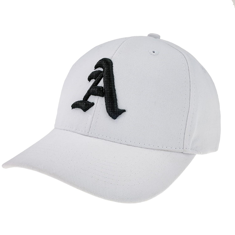 Uomo 4sold Cappellino da Baseball