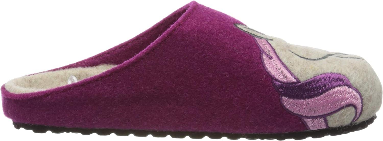 Supersoft M/ädchen 542 182 Pantoffeln