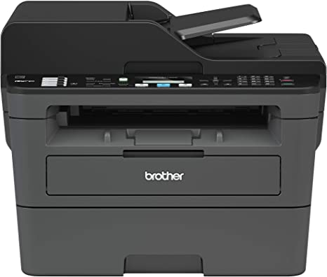 Amazon.com: Impresora Brother RMFCL2710DW monocromo: Electronics