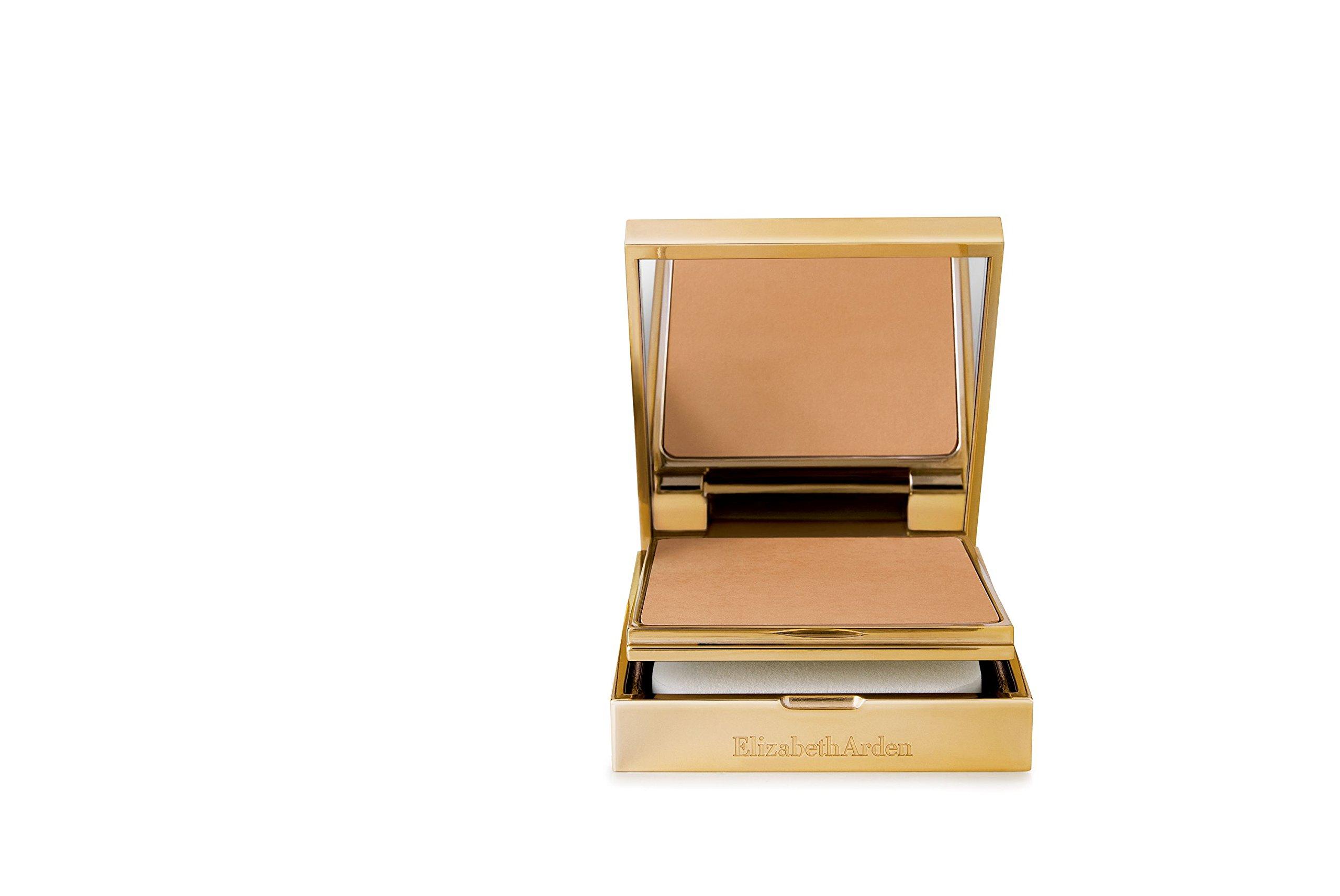 Elizabeth Arden Flawless Finish Sponge-On Cream Makeup, Toasty Beige.8 oz.