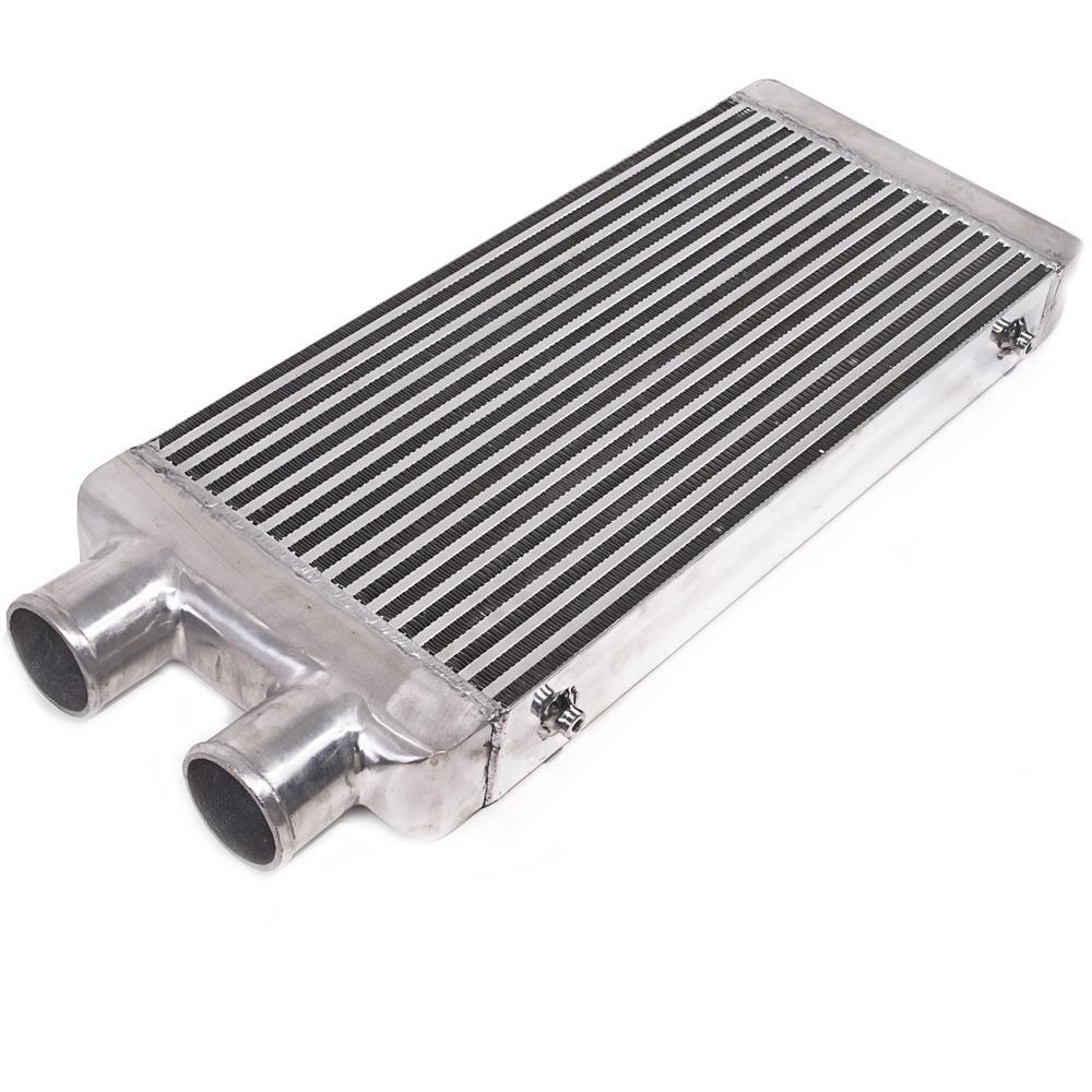 White Cromo Simoni Racing ISR//3R-L Universal Switch Chrome Panel