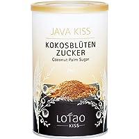 Java Kiss - Azucar de Flor de Coco