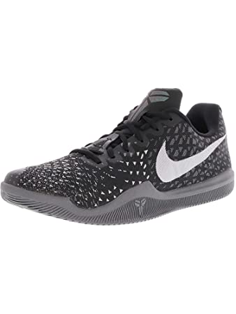 b59015456ce8 Nike Mens Kobe Mamba Instinct Basketball Shoes (10