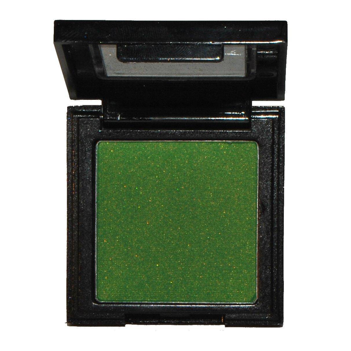 Hikari Eye Shadow, Sage Hikari Cosmetics H0830