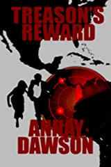 Treason's Reward Kindle Edition