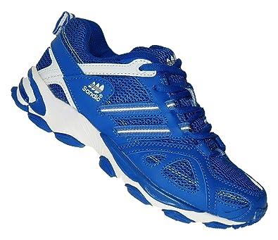 super popular b4a31 647a4 Bootsland 619 Turnschuhe Sneaker Sportschuhe Herren Herren