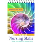 Pocket Nursing Skills What You Need to Know Now