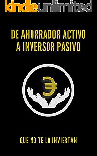 La Guerra Financiera Asimétrica: Manual práctico de inversión indexada. La batalla por la rentabilidad del pequeño inversor eBook: David Nuñez Longueira, ...