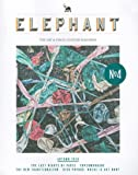 Elephant: The Art & Visual Culture Magazine: Issue 4: Fall 2010
