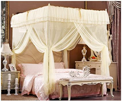 Image Unavailable : luxury bed canopy - afamca.org