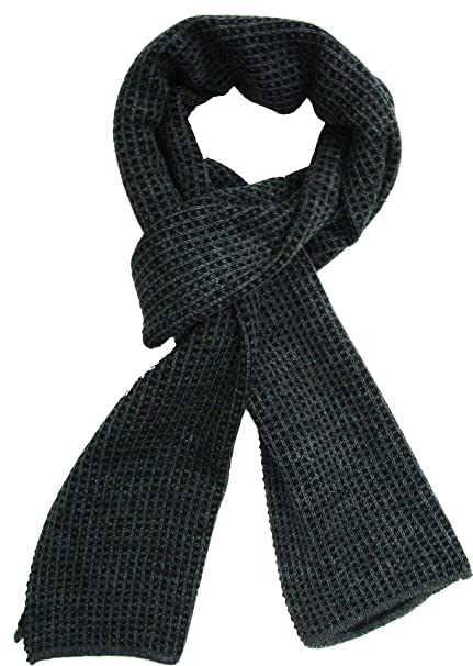 f836c0abd90 Blyss Unisex 156 Grey Black