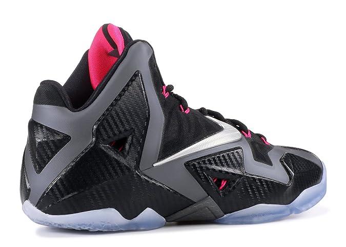 Amazon.com: Nike Lebron Xi
