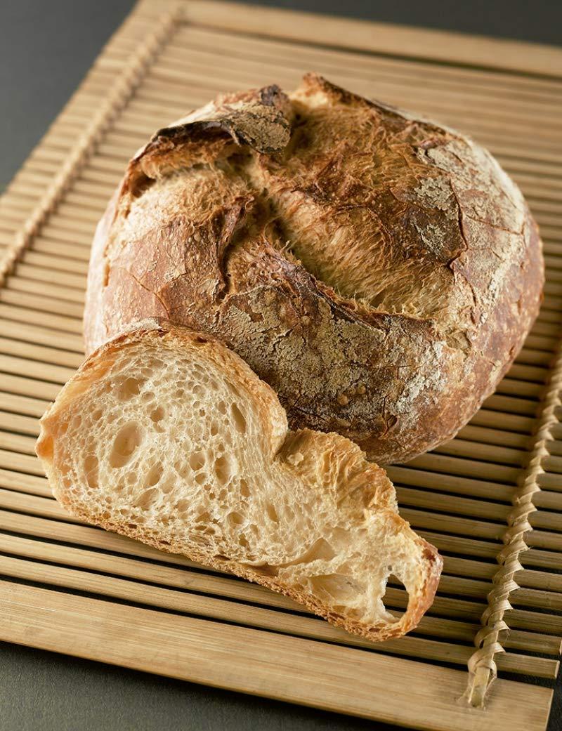 Amazon.com: Pan / Bread: Hecho en casa y con el sabor de ...