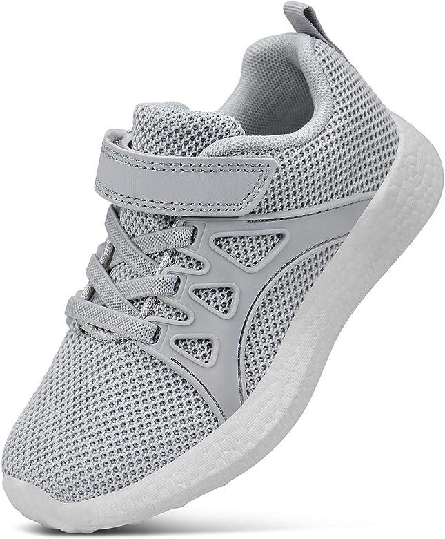 Amazon.com: Biacolum - Zapatillas