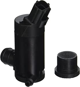 ANCO 67-27 Windshield Washer Pump