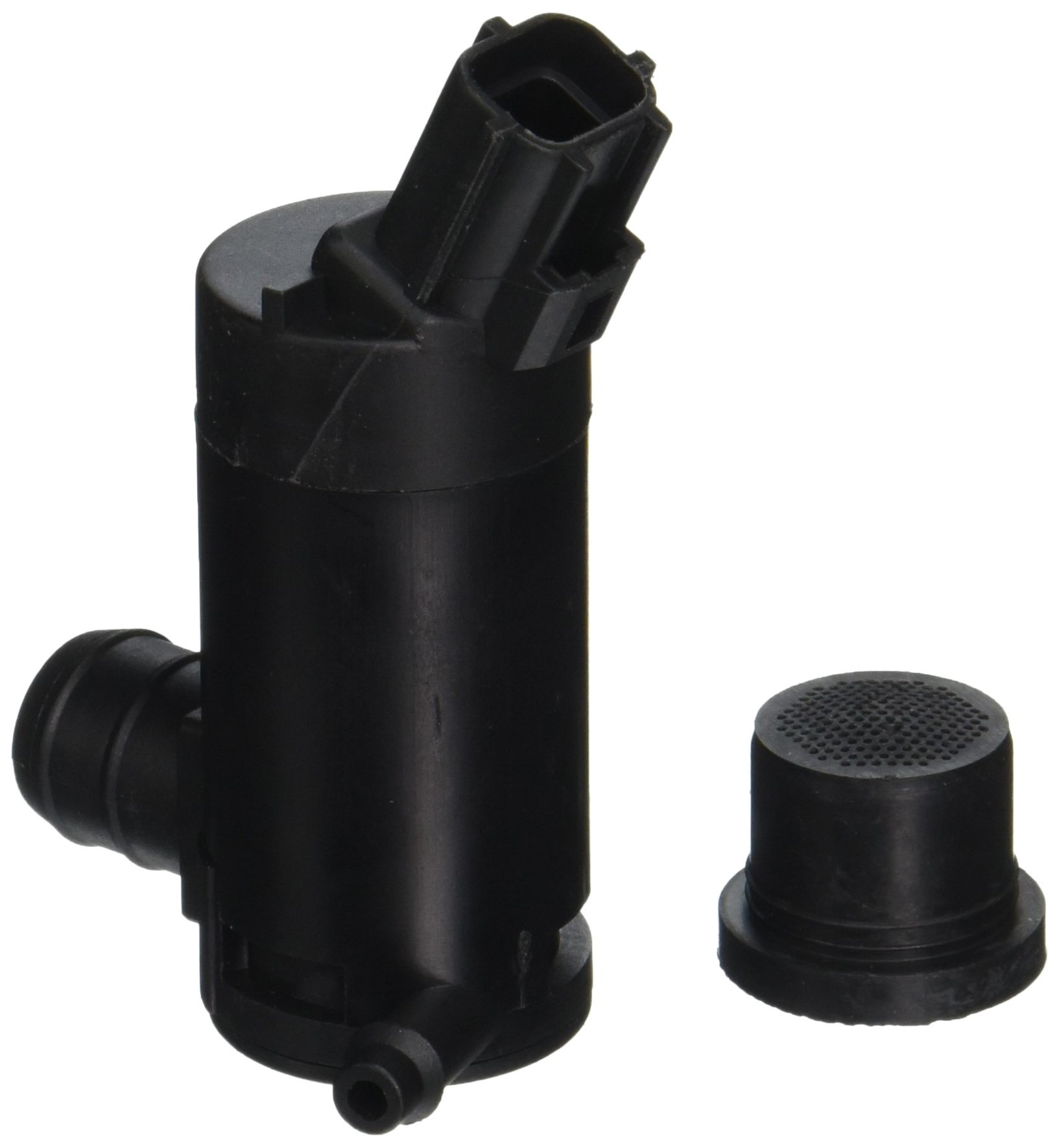 ANCO 67-27 Windshield Washer Pump