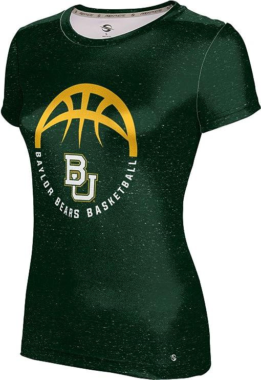 Amazon.com: ProSphere Baylor University - Camiseta de ...