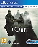 Torn (PSVR) (PS4)