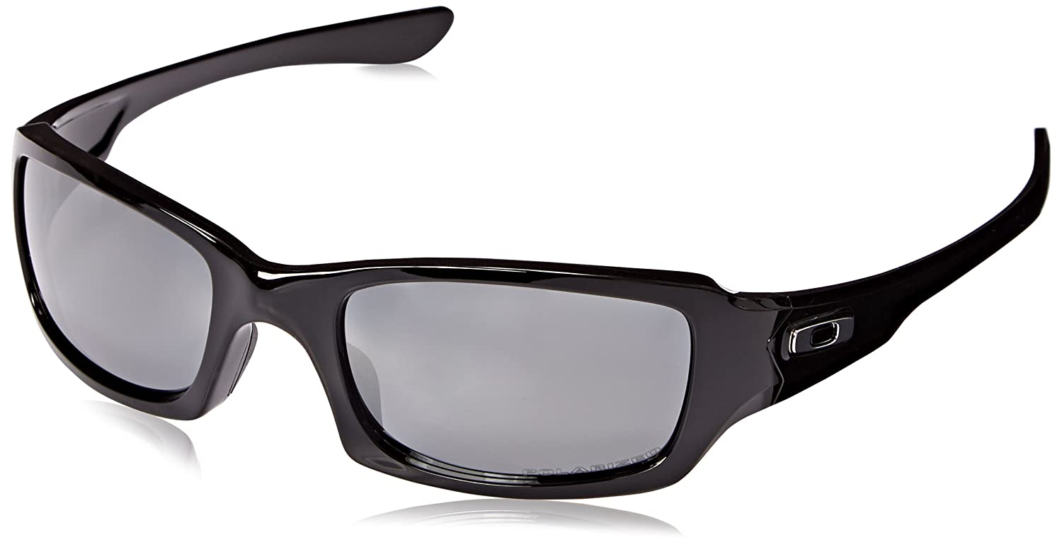 polarised sunglasses for men oakley