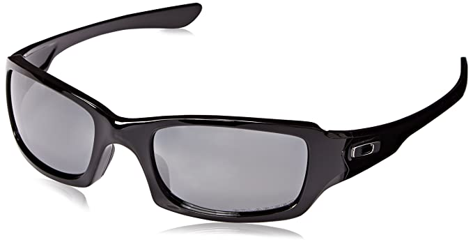 db70049fb0 Amazon.com  Oakley Fives Squared Men s Sunglasses