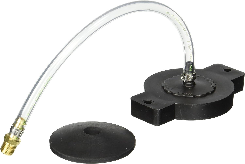 Motive Products 1101 Universal Round Adapter Kit