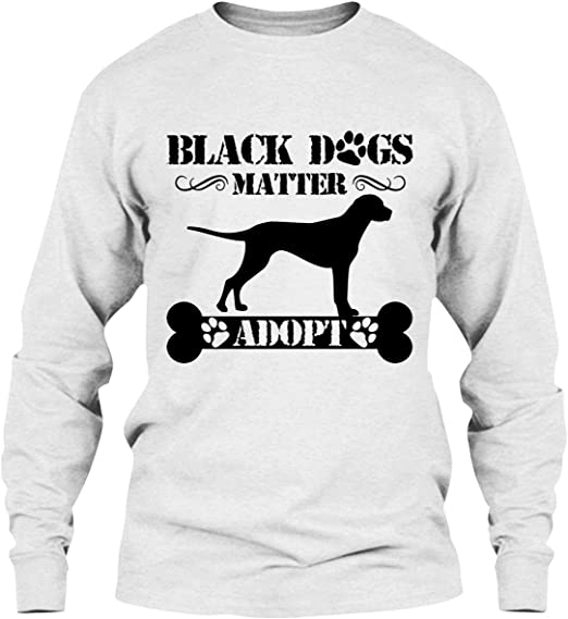 Animal Gift Idea Hoodie Dog Canine Puppy Past Life I was A Great Dane