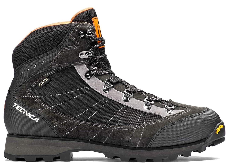 Tecnica Chaussures Homme Bottes en Gore Gore Gore tex 11239400012 Makalu IV GTX MS bef689