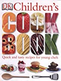 DK Children's Cookbook