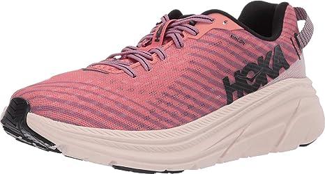 Hoka Rincon Women's Running Shoes