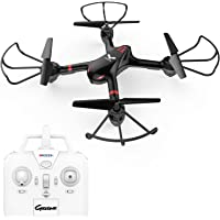 DROCON Cyclone X708 3D Flip Quadcopter Drone for Beginners
