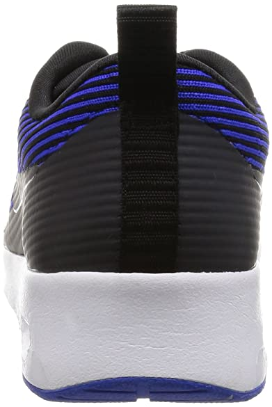 22f54803e0 Amazon.com   Nike Women's Air Max Thea Kjcrd Running Shoe   Running
