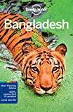 Lonely Planet Bangladesh (Lonely Planet Travel Guide)