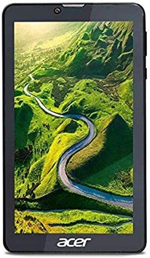 Acer one 7 4G Tablet Quad Core, 2GB Ram, 16GB...