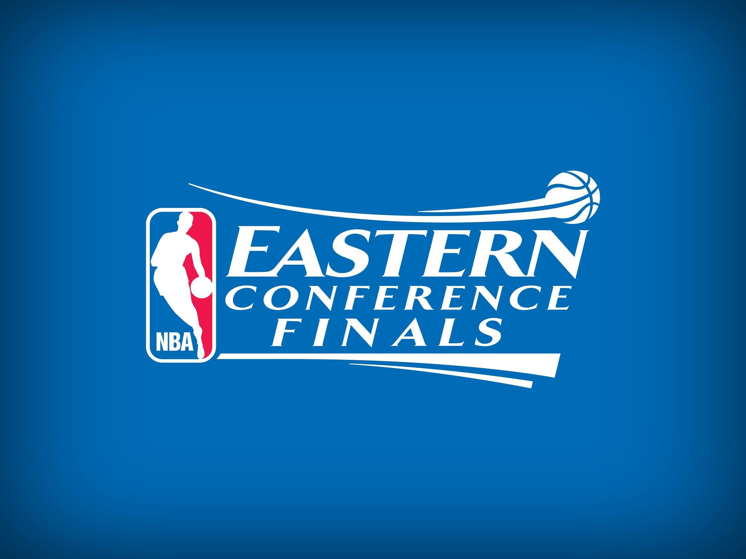 NBA – I Celtics non sono pronti per il mondo fuori, reagiscono e accorciano sugli Heat