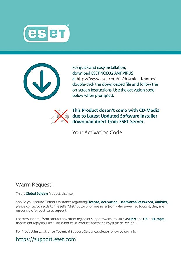 eset 12 0 27 0 license key