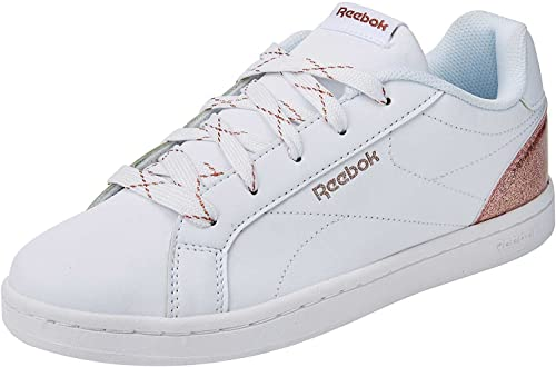 Reebok Royal Complete CLN – Sport Shoes