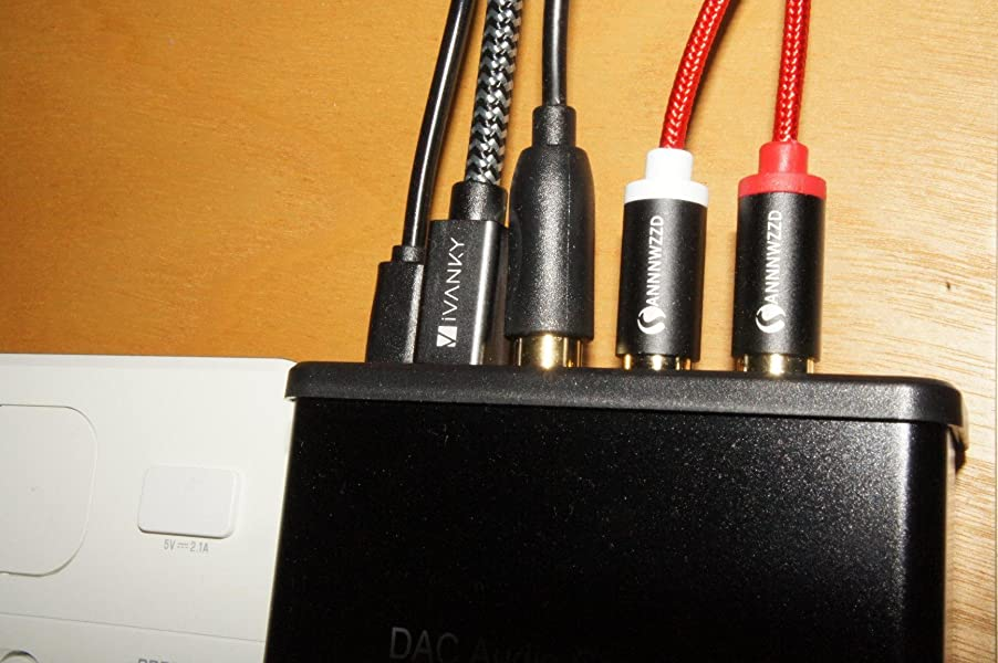 iVANKY-日本産光ファイバー使用-オーディオ光ケーブル-オプティカルケーブル-トスリンクToslink