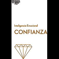Confianza (Serie Inteligencia Emocional HBR nº 13)
