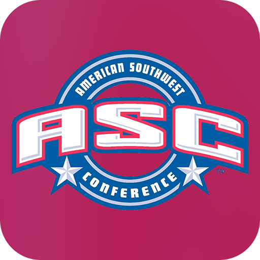 American Southwest Conference (Peak Sneak Americans)