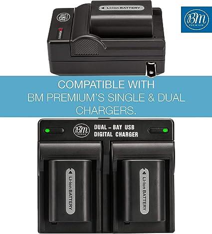 Bateria para Sony con info chip dsc-hx1 dschx 1 chip hx-1