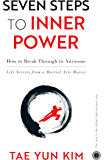 Seven Steps to Inner Power