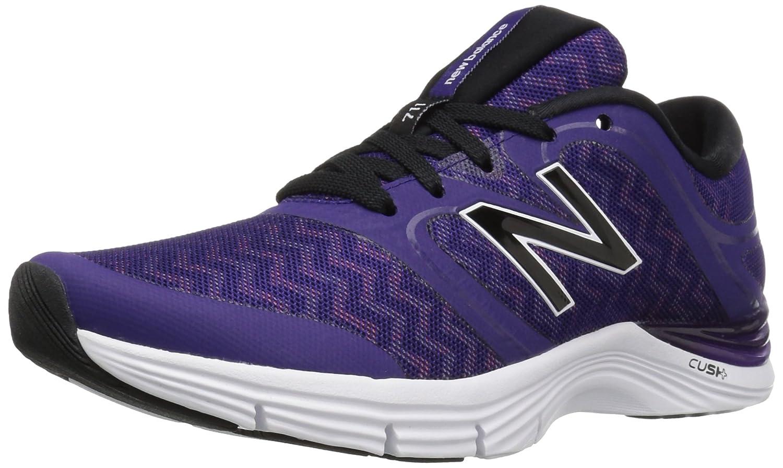 New Balance Balance Balance Wx711cm2, Scarpe da Running Donna | Primi Clienti  88d429