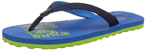 Puma Unisex Miami Fashion II Dp Hawaii Thong Sandals <span at amazon
