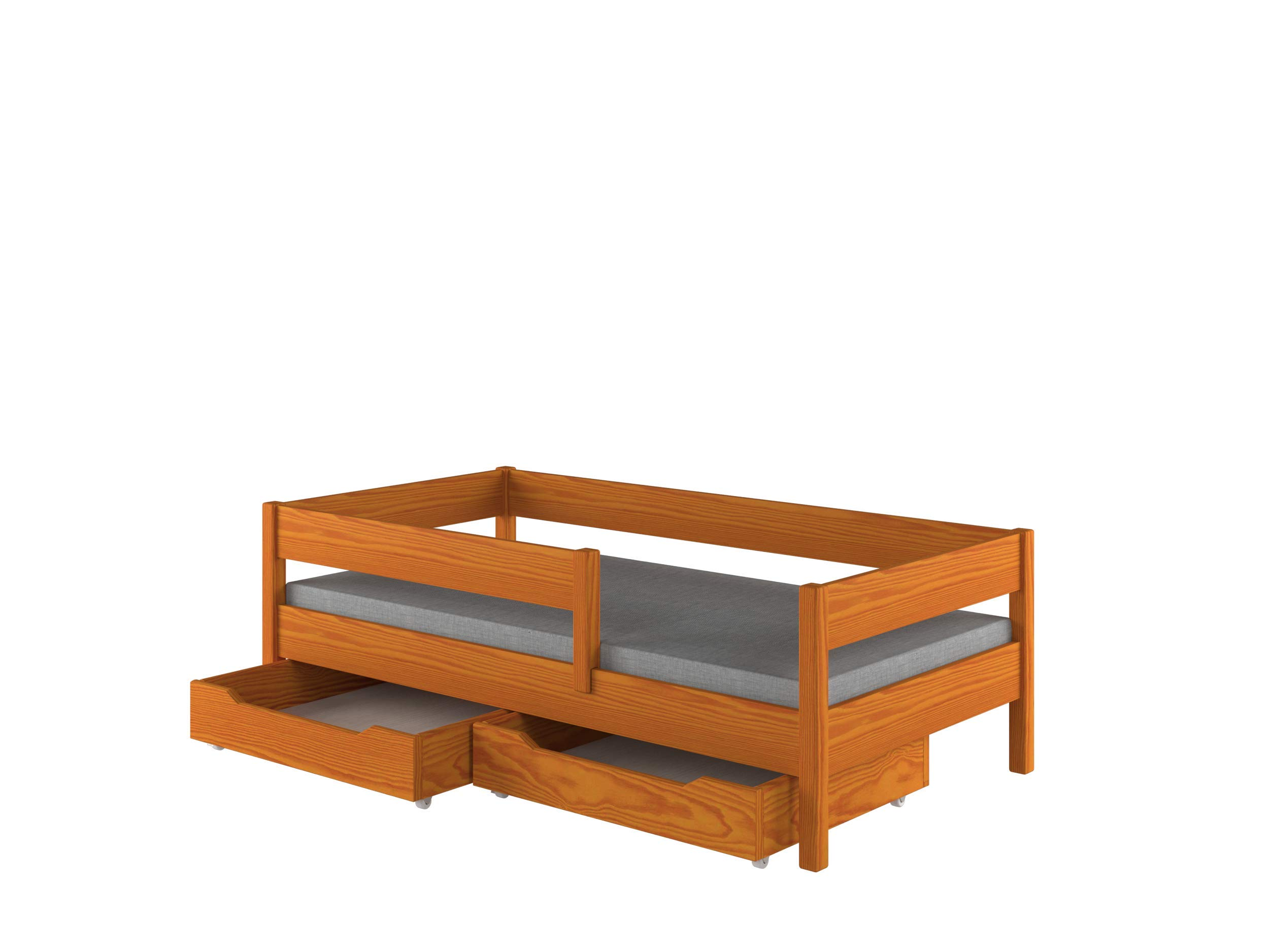 Children S Beds Home Single Beds For Kid Buy Online In Macedonia At Desertcart