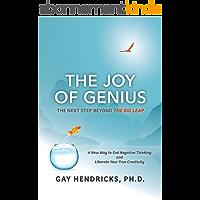 The Joy of Genius (English Edition)