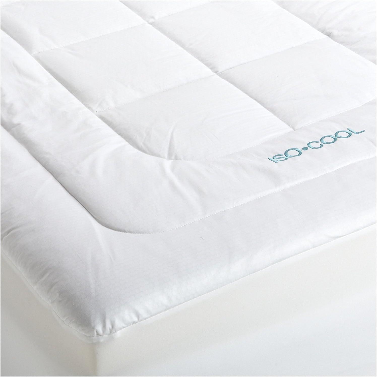 SleepBetter Iso-Cool