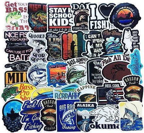 Blue Wording  Fun Stickers 721 2 sheets STICKER SHEET