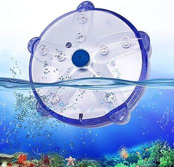 DeeprBlu Color Changing Floating LED Pool Lights